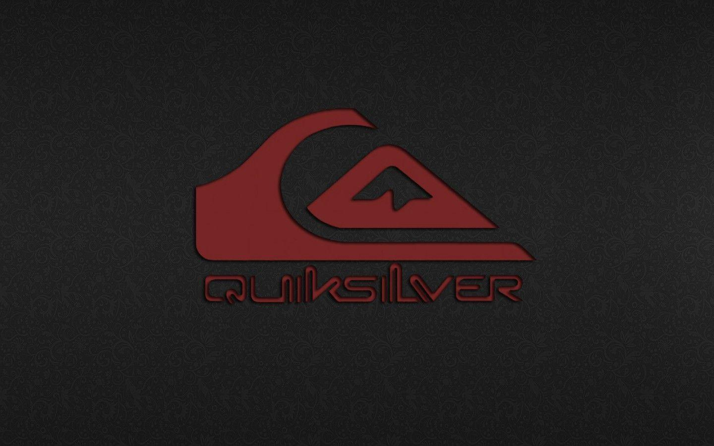 quiksilver wallpapers
