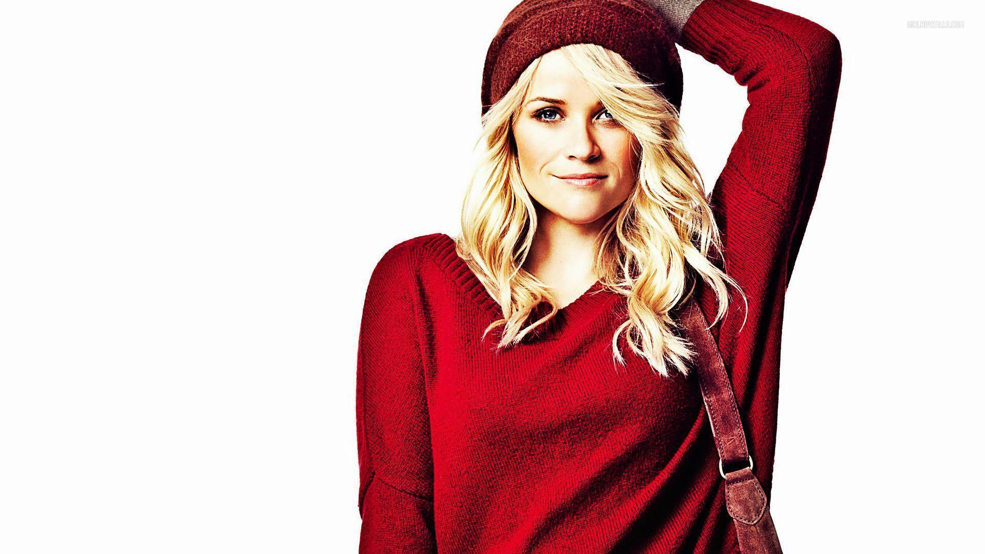 Reese Witherspoon Wallpapers High Resolution and Quality ...