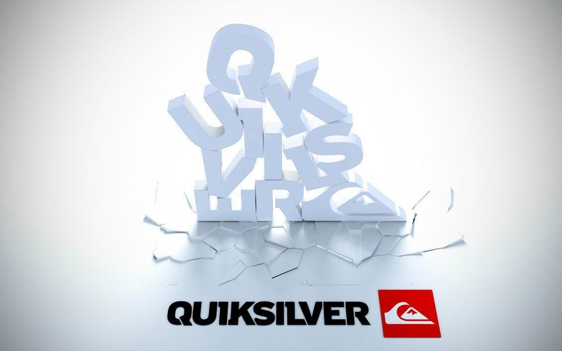Quiksilver Wallpapers 2012