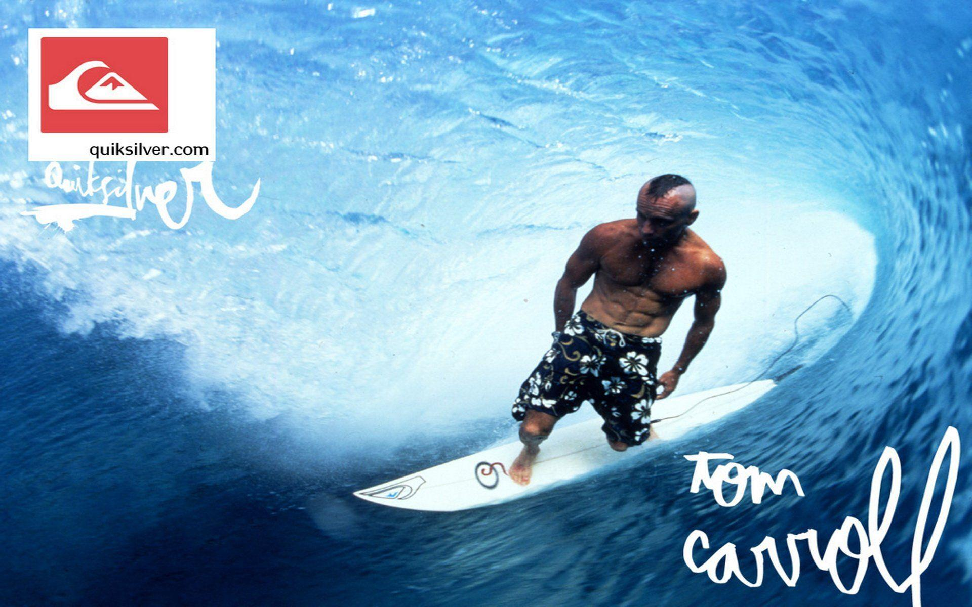 Quiksilver surf wallpapers hd