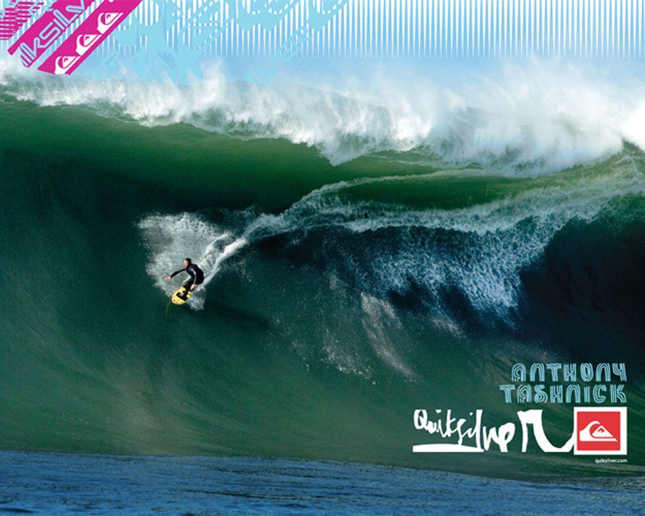 YH.893 Quiksilver, 736x471 Quiksilver Wallpapers – download for free