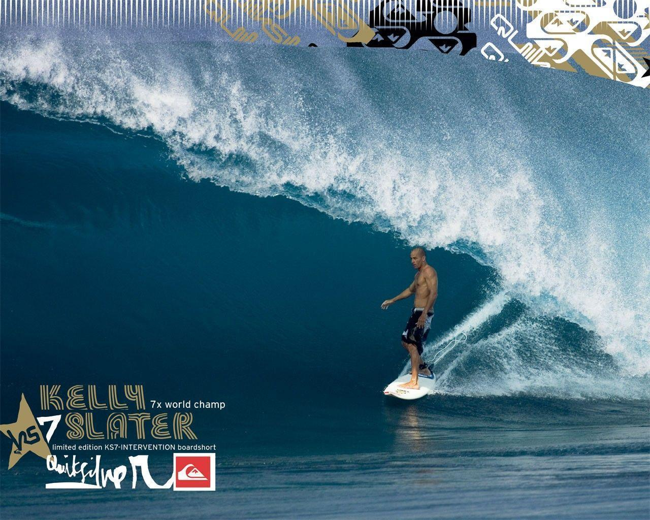 Quiksilver Iphone Wallpapers