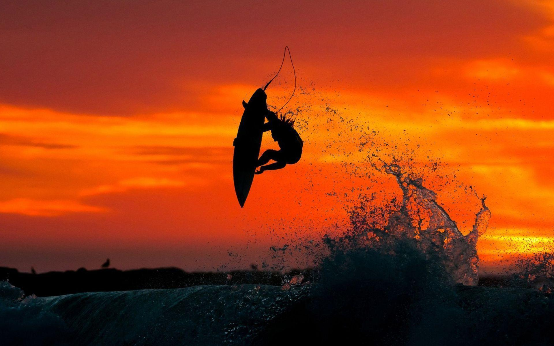 Surfing Wallpapers : sports Wallpaper - Horadent.com