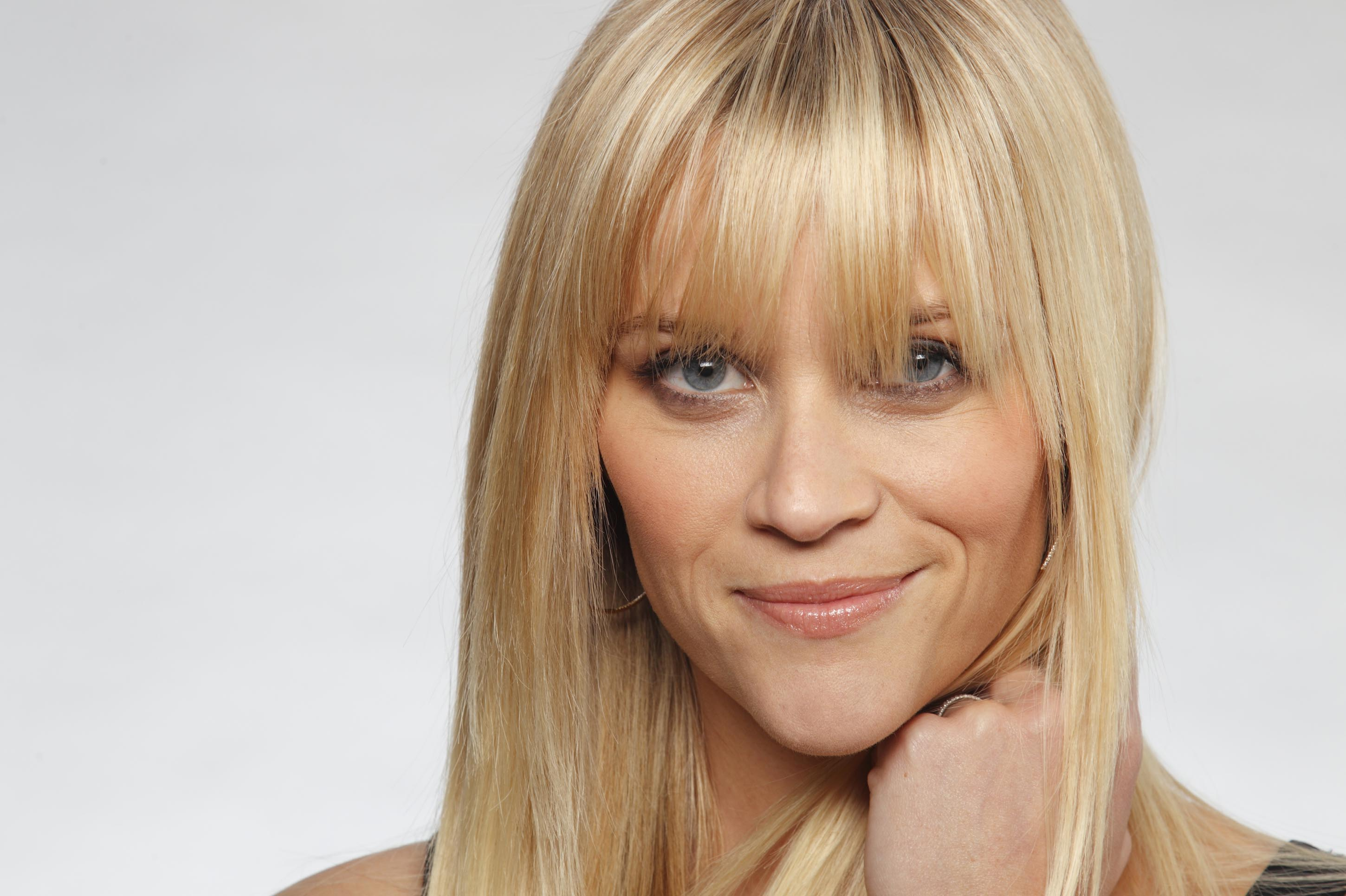 Reese Witherspoon wallpaper (22 images) pictures download