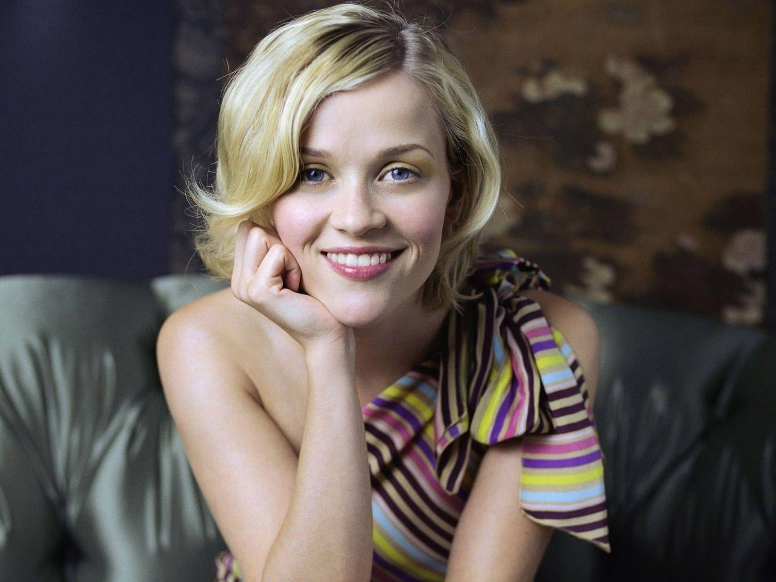 Reese Witherspoon wallpapers | Reese Witherspoon stock photos