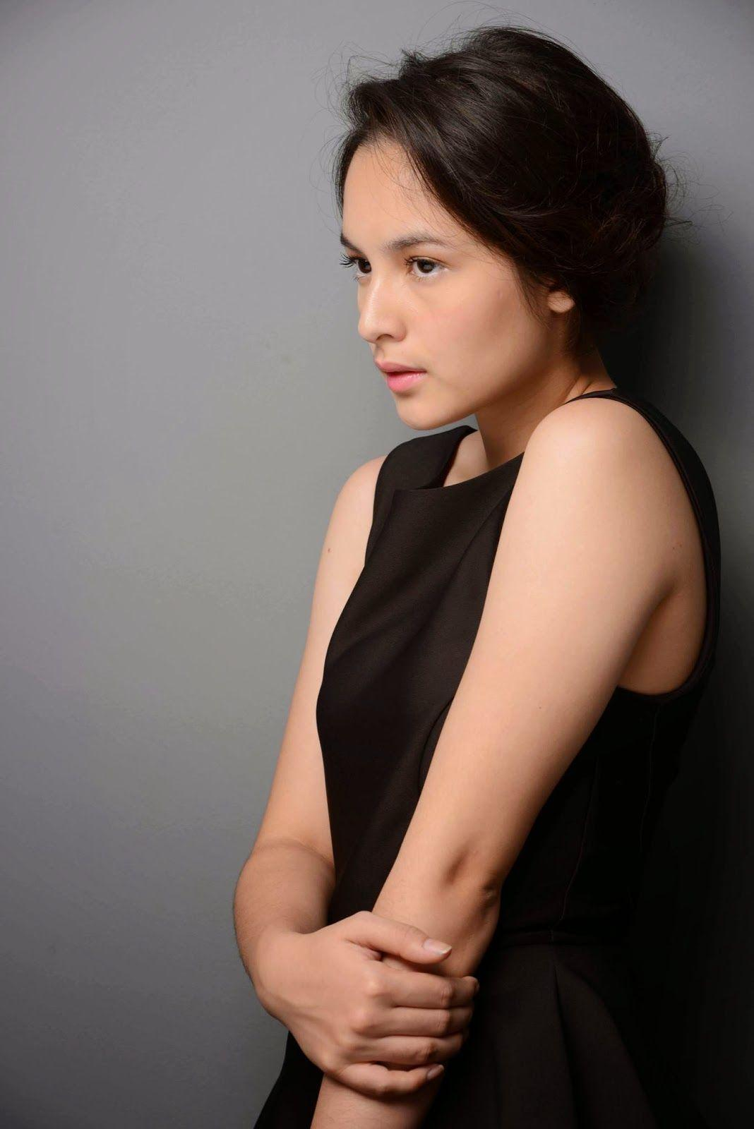 Chelsea Islan Wallpapers Wallpaper Cave