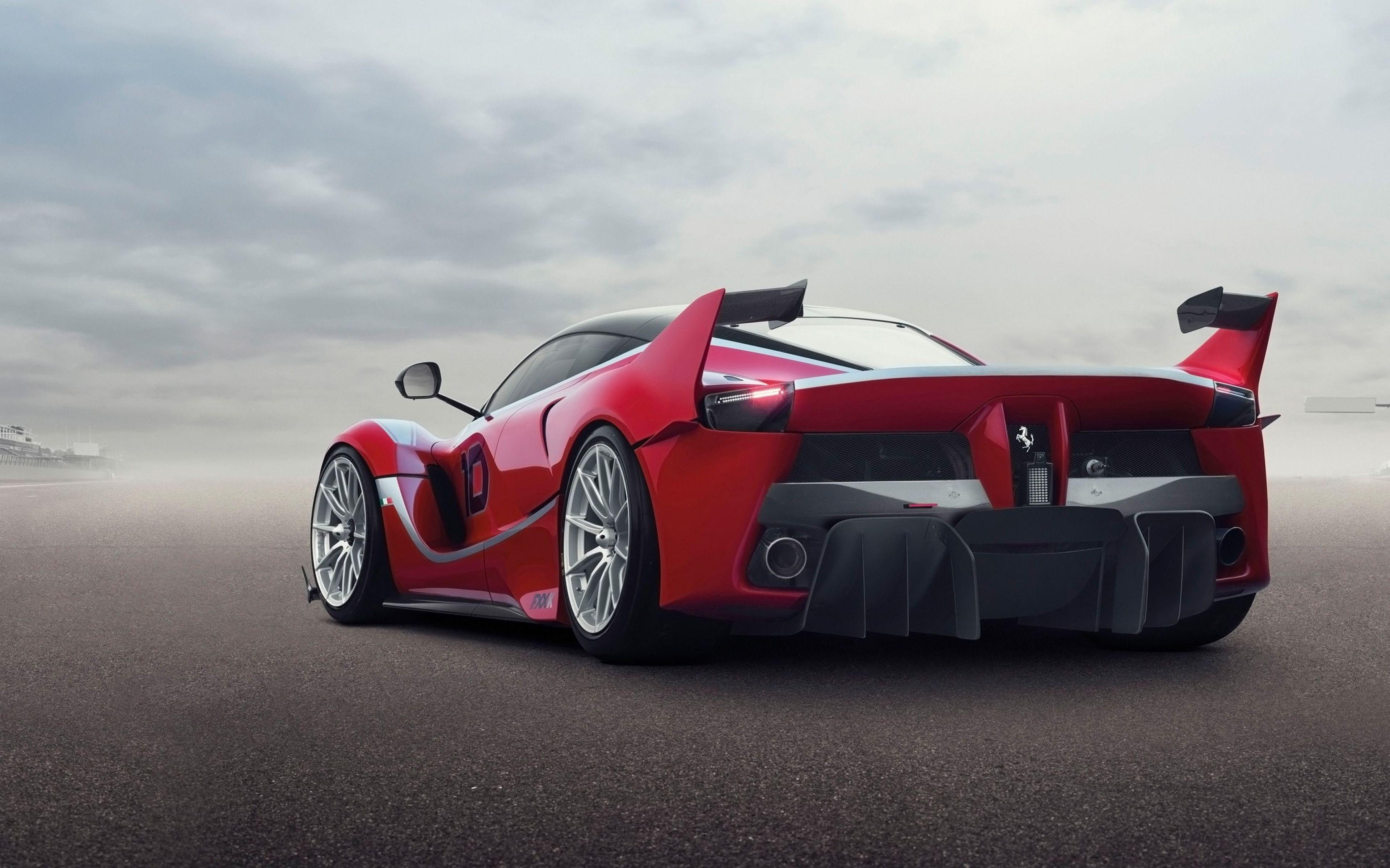Hypercars Wallpapers Wallpaper Cave