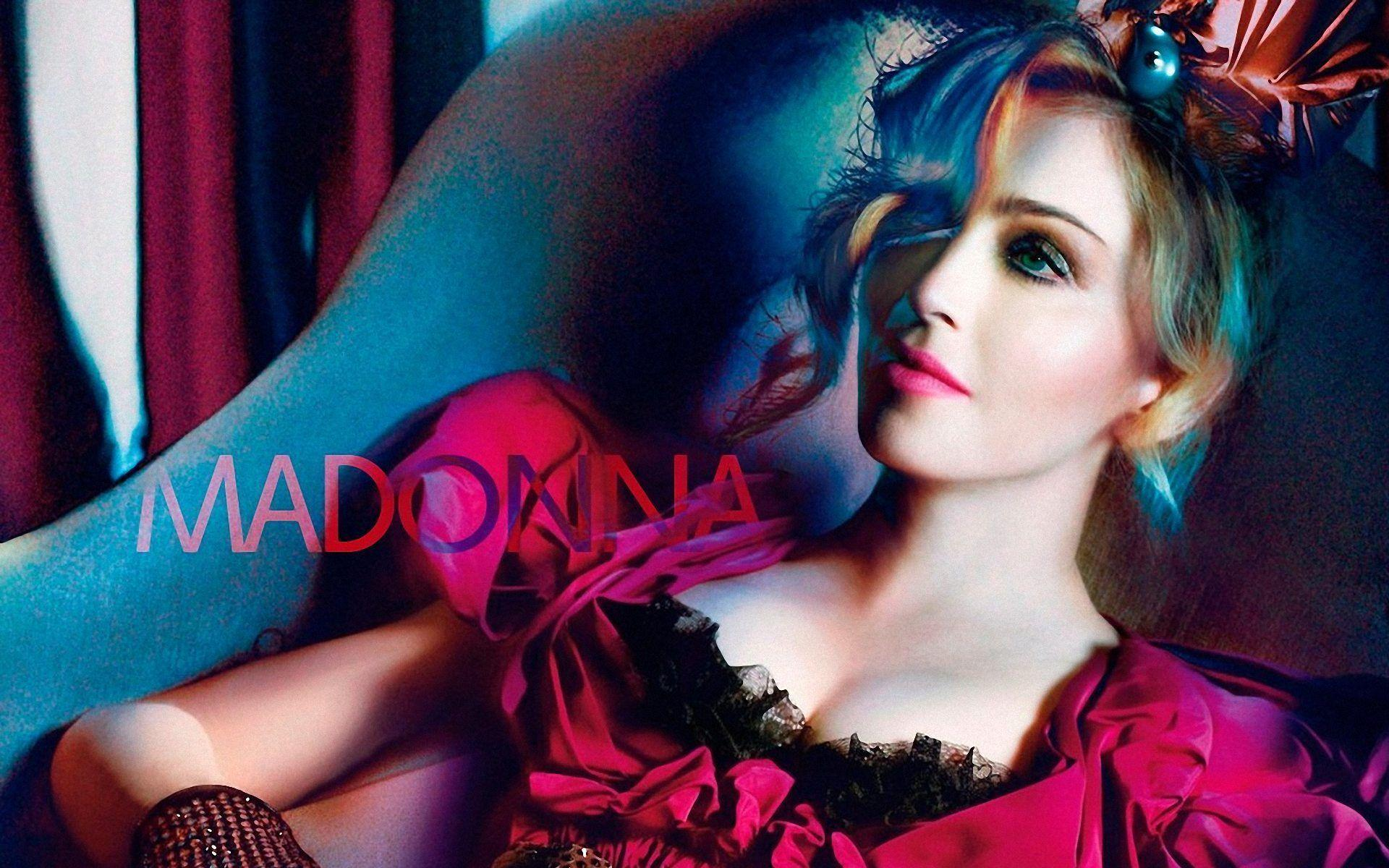 Madonna hd wallpapers wallpaper cave - Madonna hd images ...