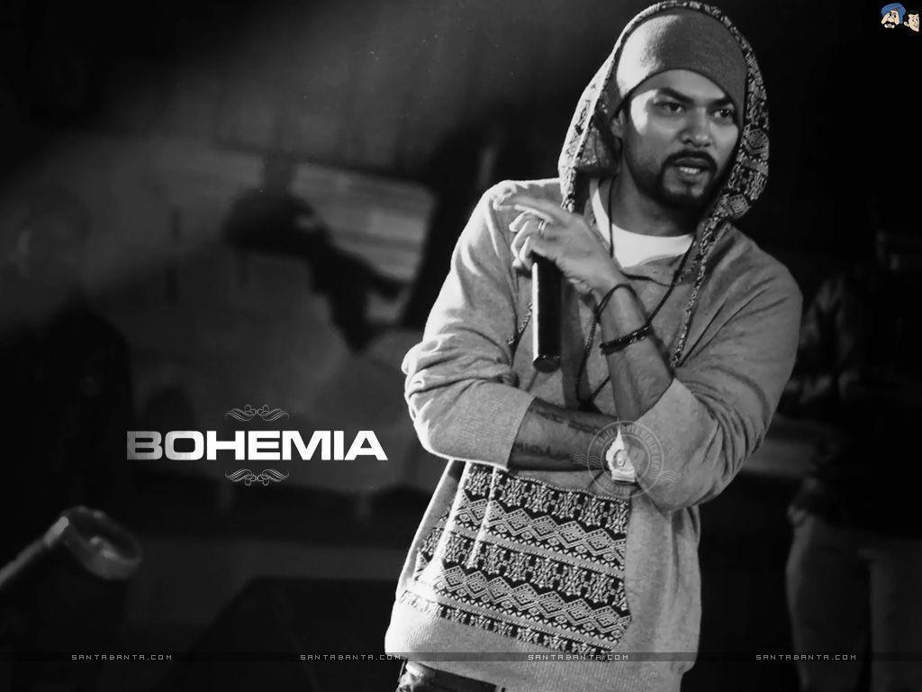 Bohemia Wallpapers Wallpaper Cave