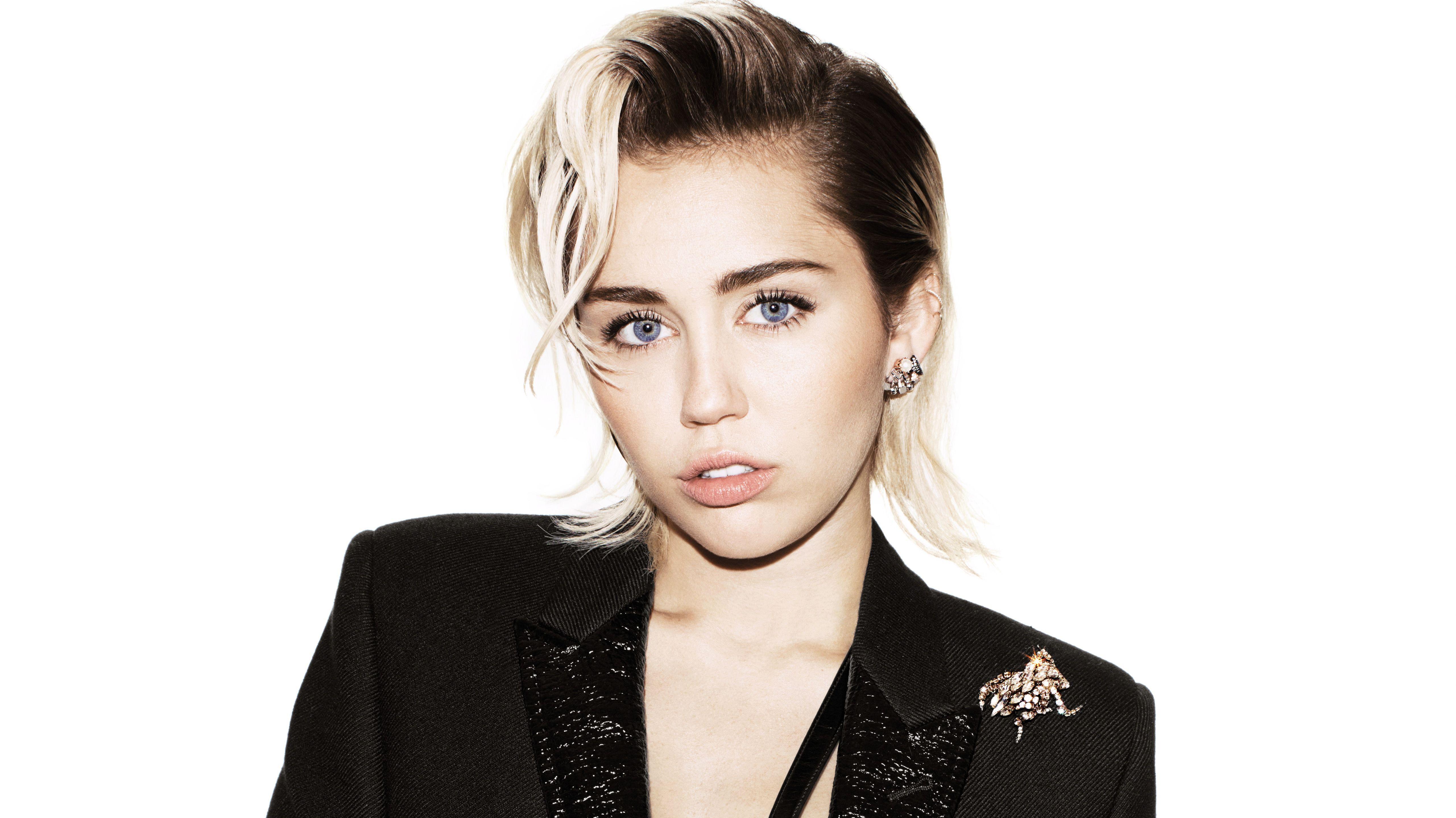 Miley Cyrus Hd Wallpapers Wallpaper Cave