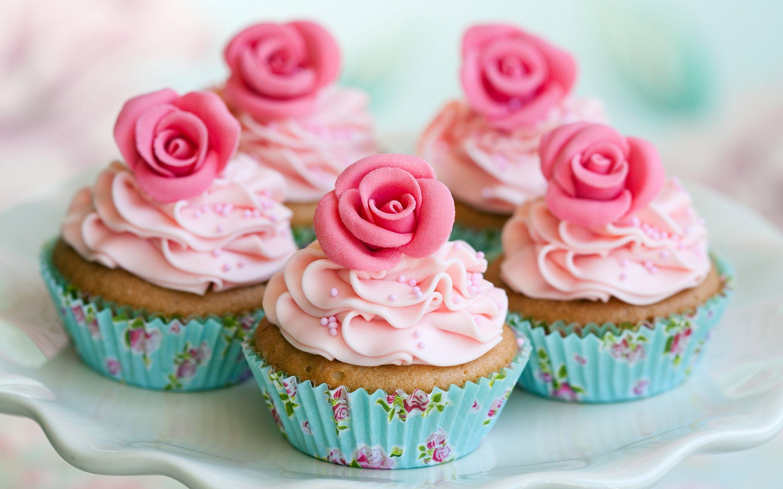 Rainbow Cupcakes Tumblr - wallpaper.