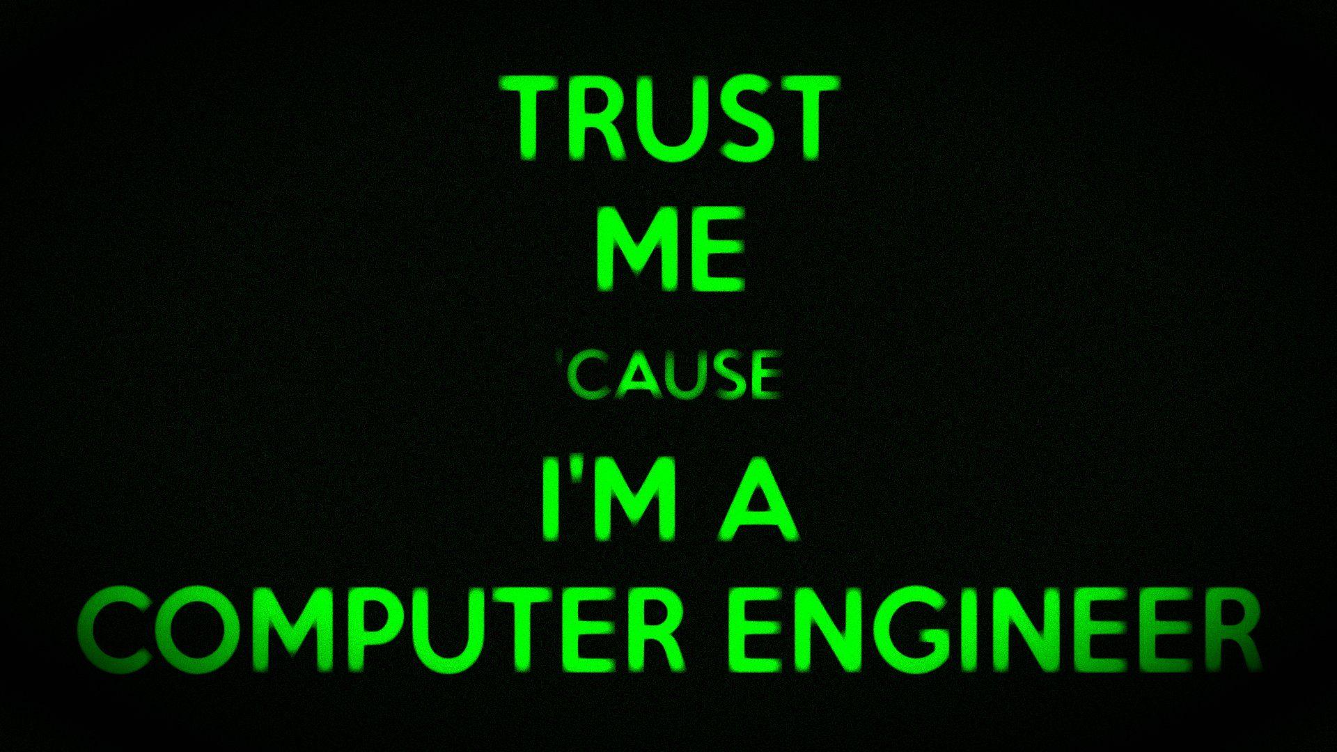 computer science hd wallpapers wallpaper cave