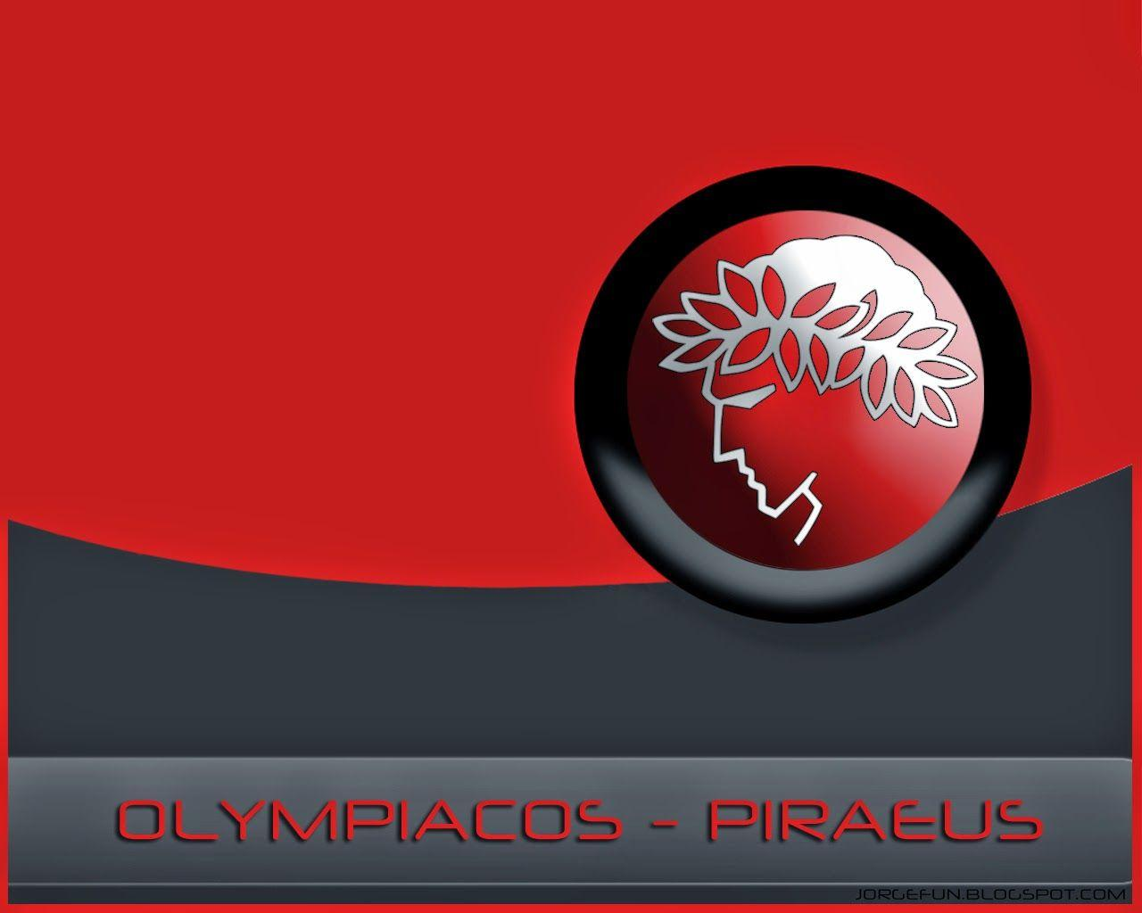 Download Olympiakos Wallpapers in HD For Desktop or Gadget - Free ...