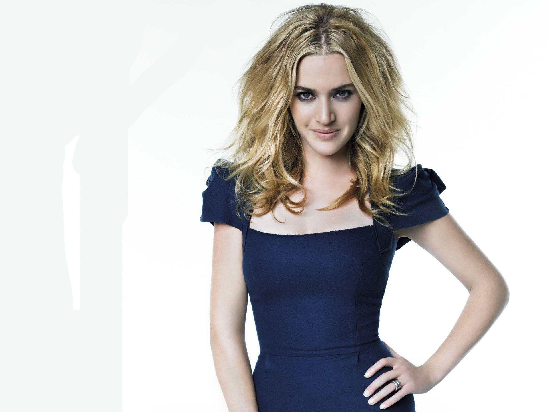 Kate Winslet Wallpapers Wallpaper Cave