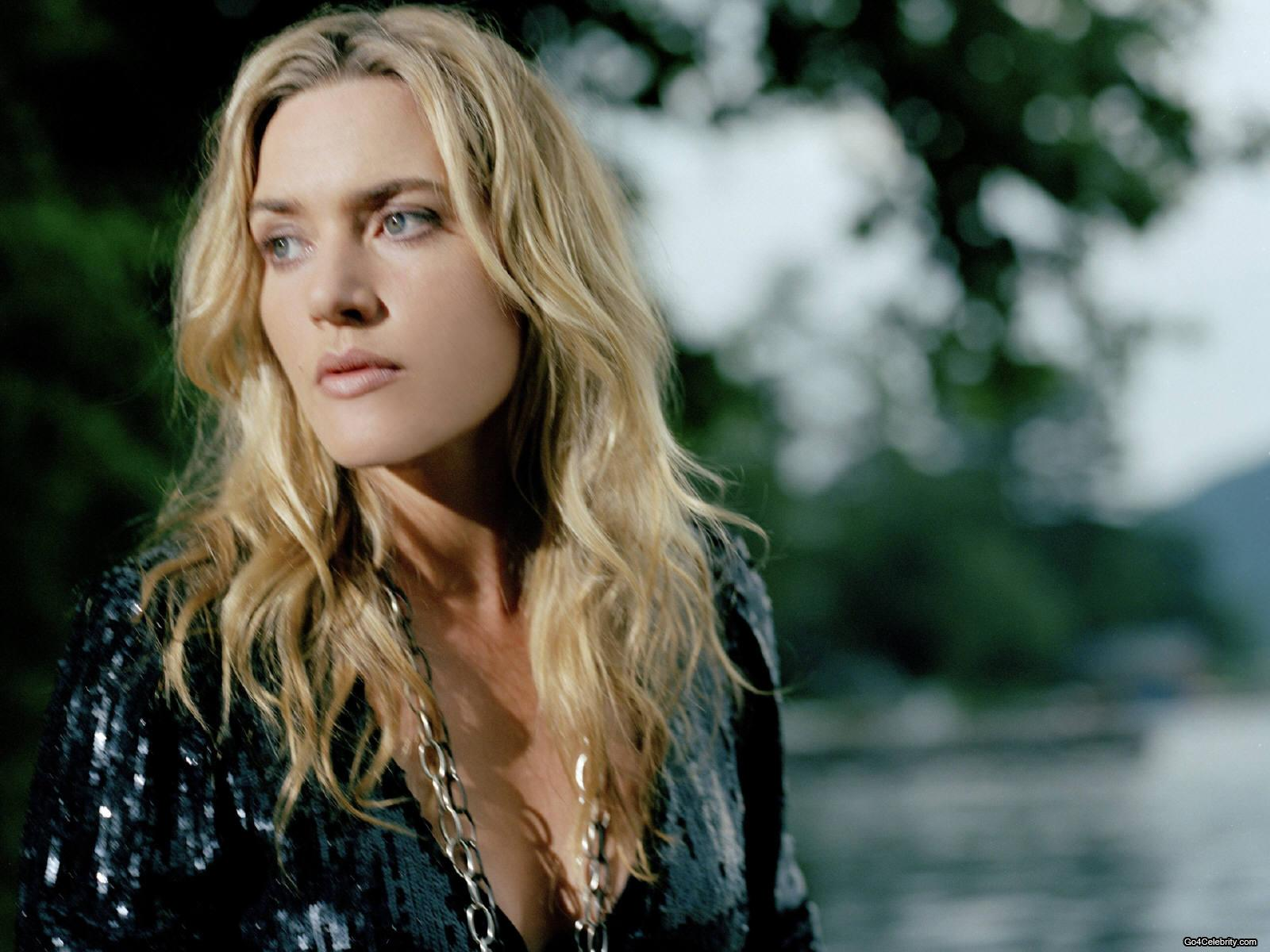 pic new posts: Hd Wallpaper Kate Winslet