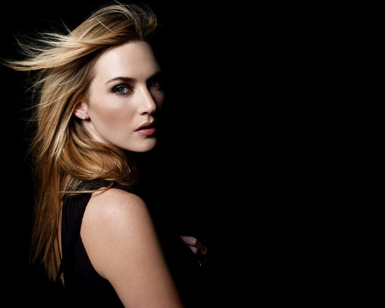 Kate Winslet images Kate HD wallpaper and background photos ...