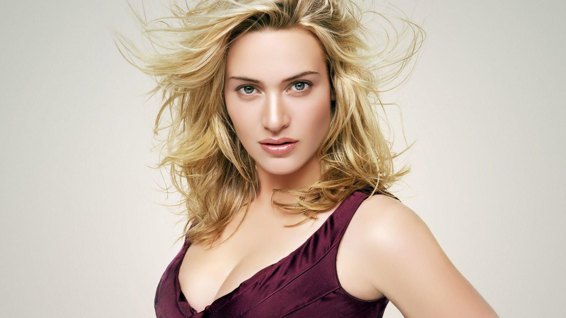 Kate Winslet Wallpapers Images Photos Pictures Backgrounds