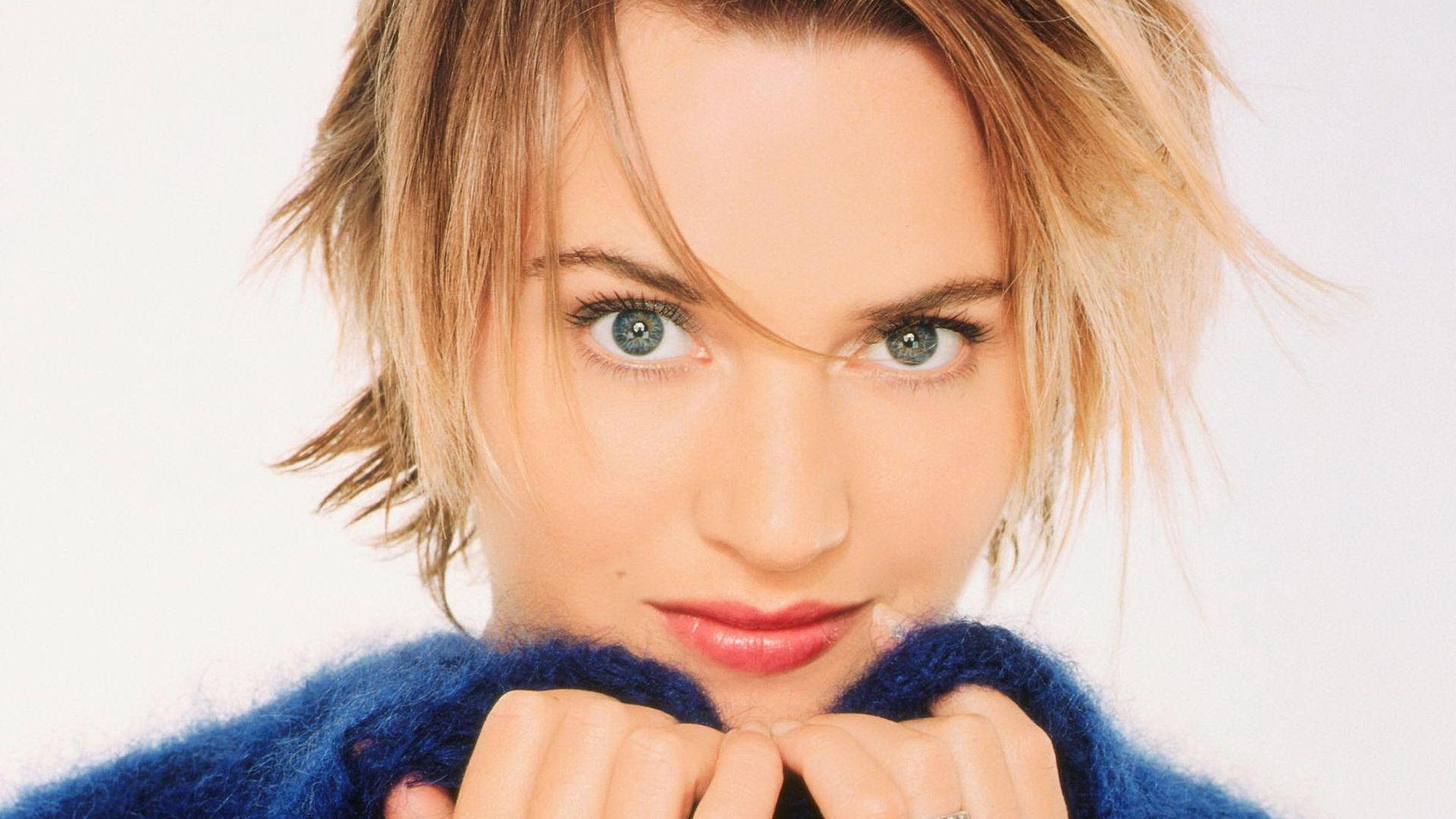 Kate Winslet Wallpapers, Pictures, Images