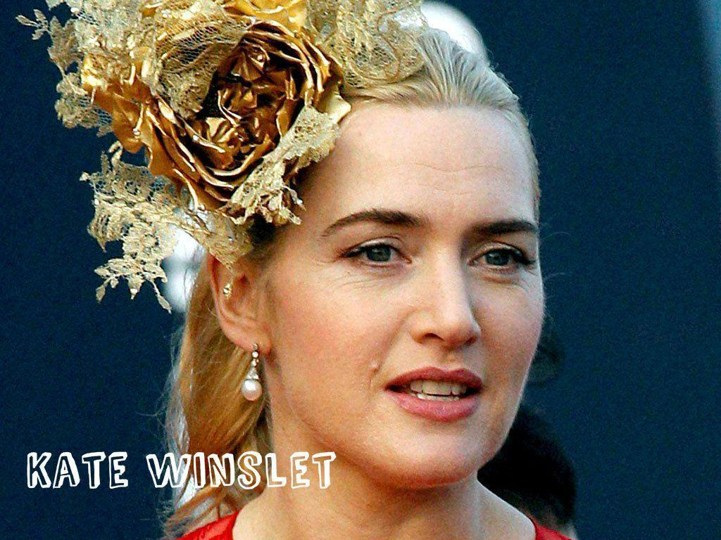 Kate Winslet HQ Wallpapers | Kate Winslet Wallpapers - 12381 ...