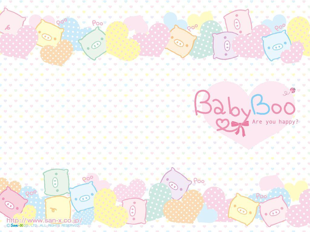 Baby Shower Wallpapers Wallpaper Cave