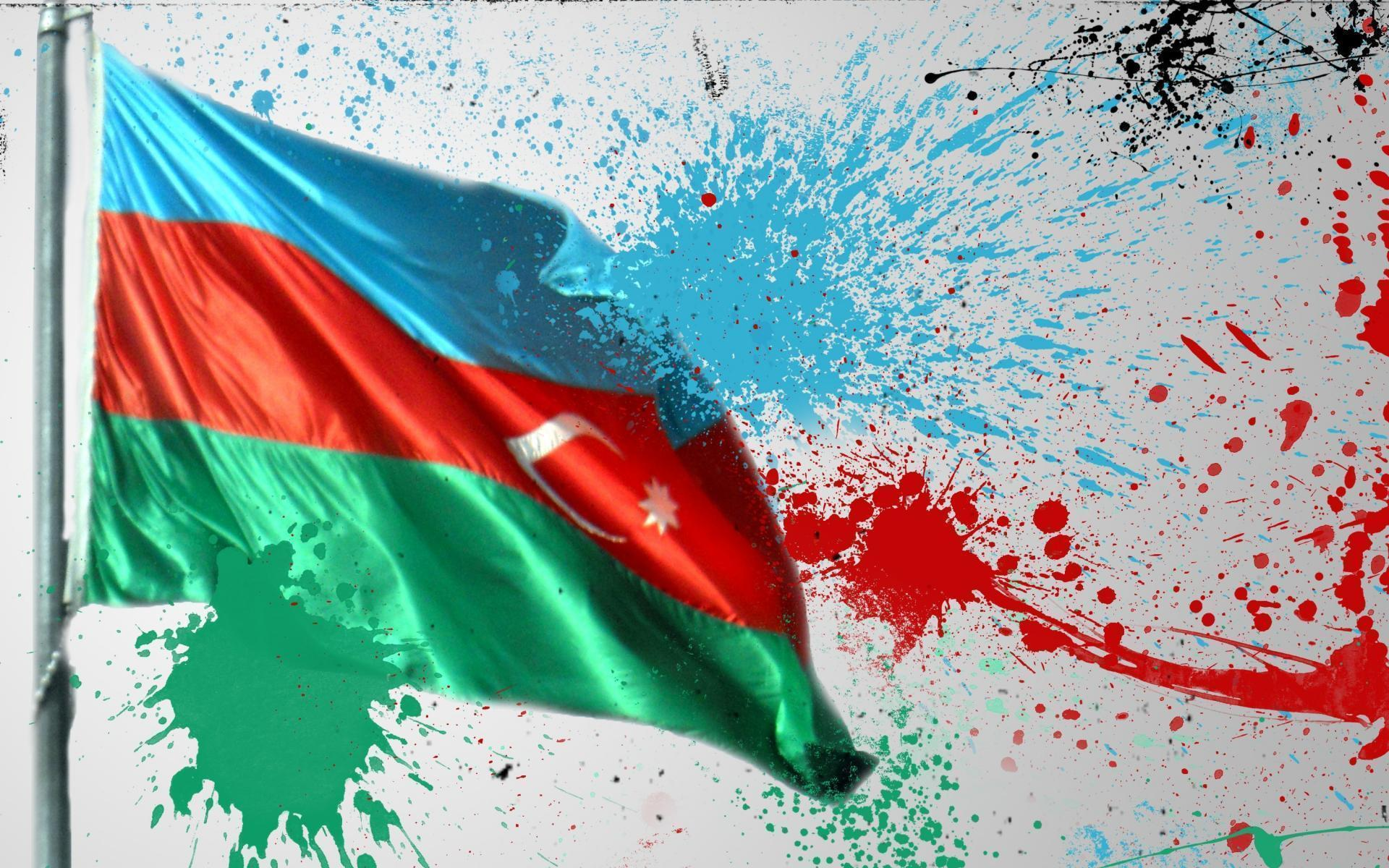 Azerbaijan HD wallpapers