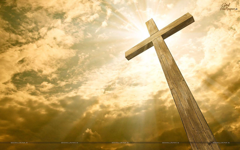 jesus on the cross wallpaper  Jesus On Cross Wallpapers - Wallpaper Cave
