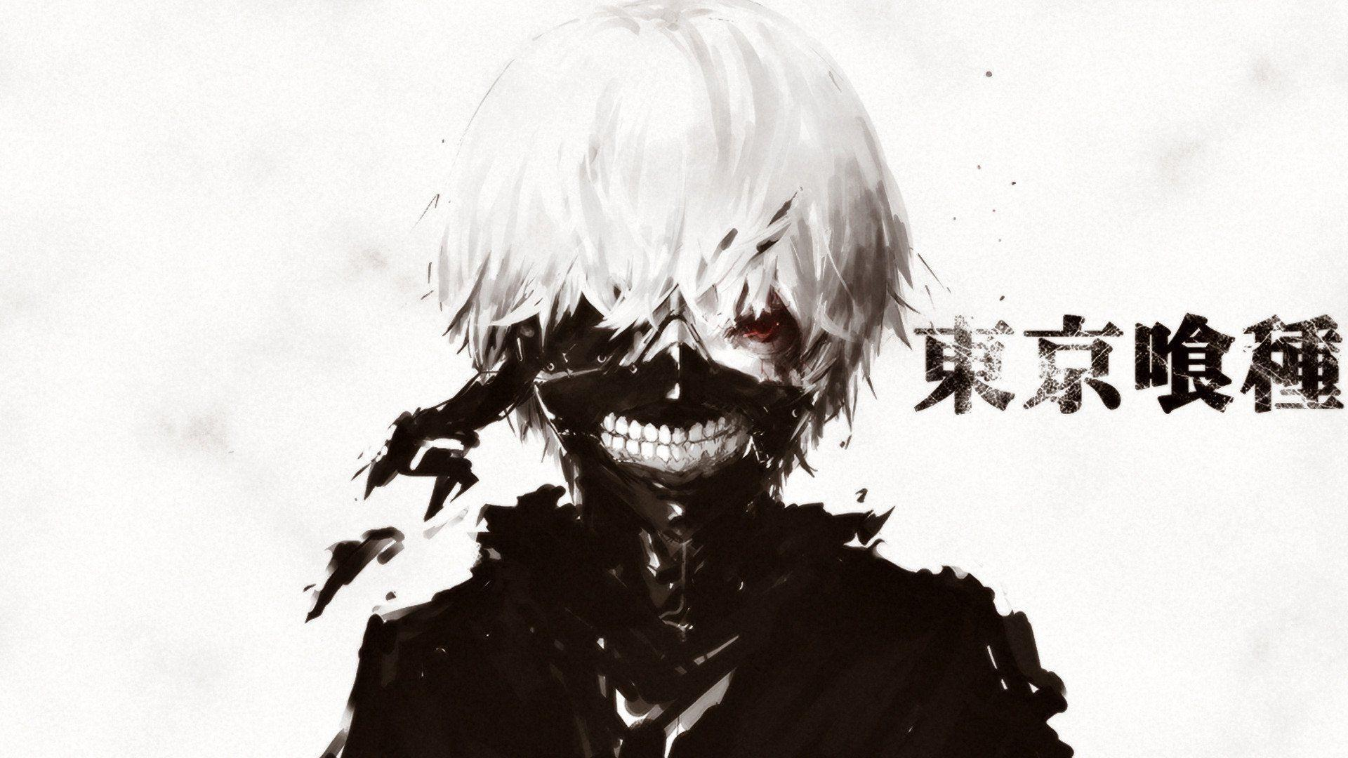 Simple Wallpaper High Quality Tokyo Ghoul - wp2107881  Best Photo Reference_274025.jpg