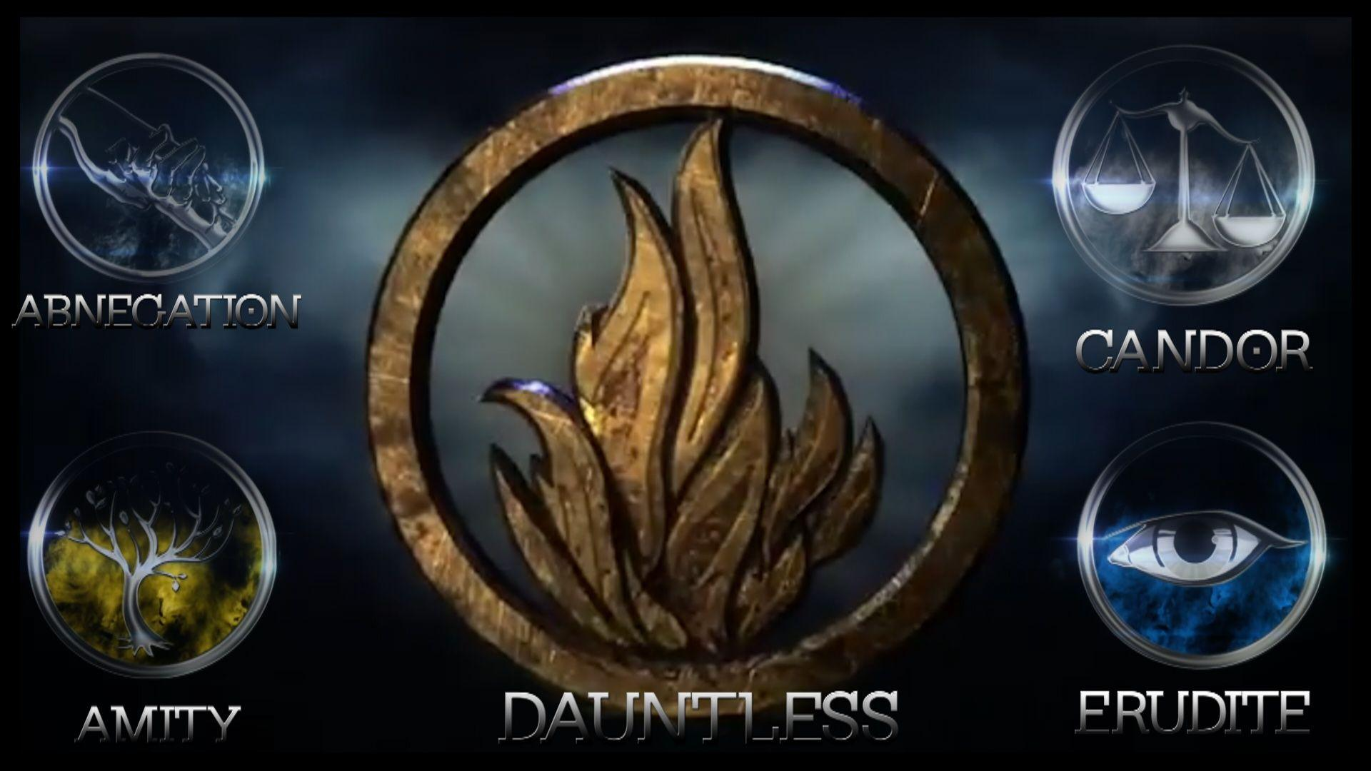 All Cars Symbols With Names >> Dauntless Wallpapers - Wallpaper Cave