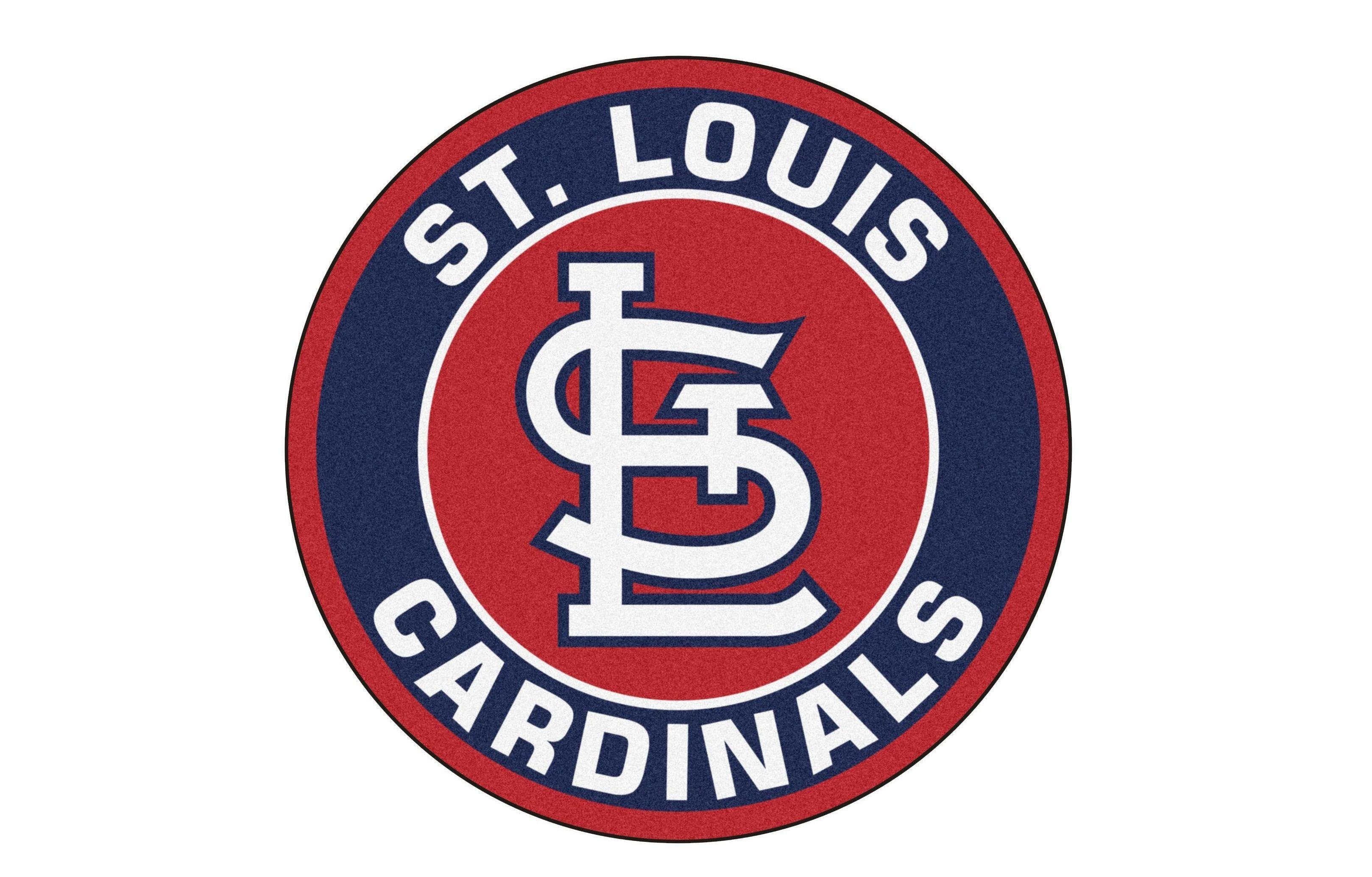 St. Louis Cardinals Wallpapers Images Photos Pictures Backgrounds
