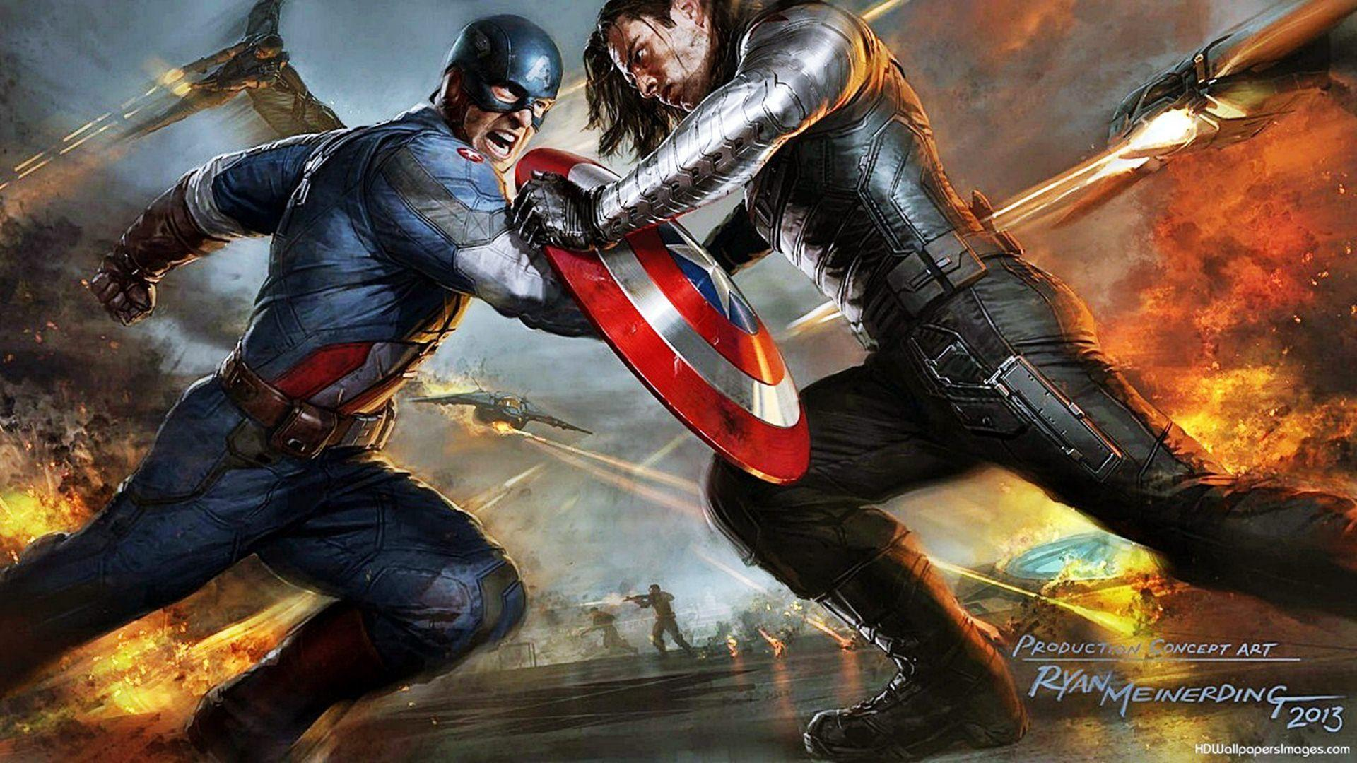 captain america winter soldier wallpapers image with wallpapers hd
