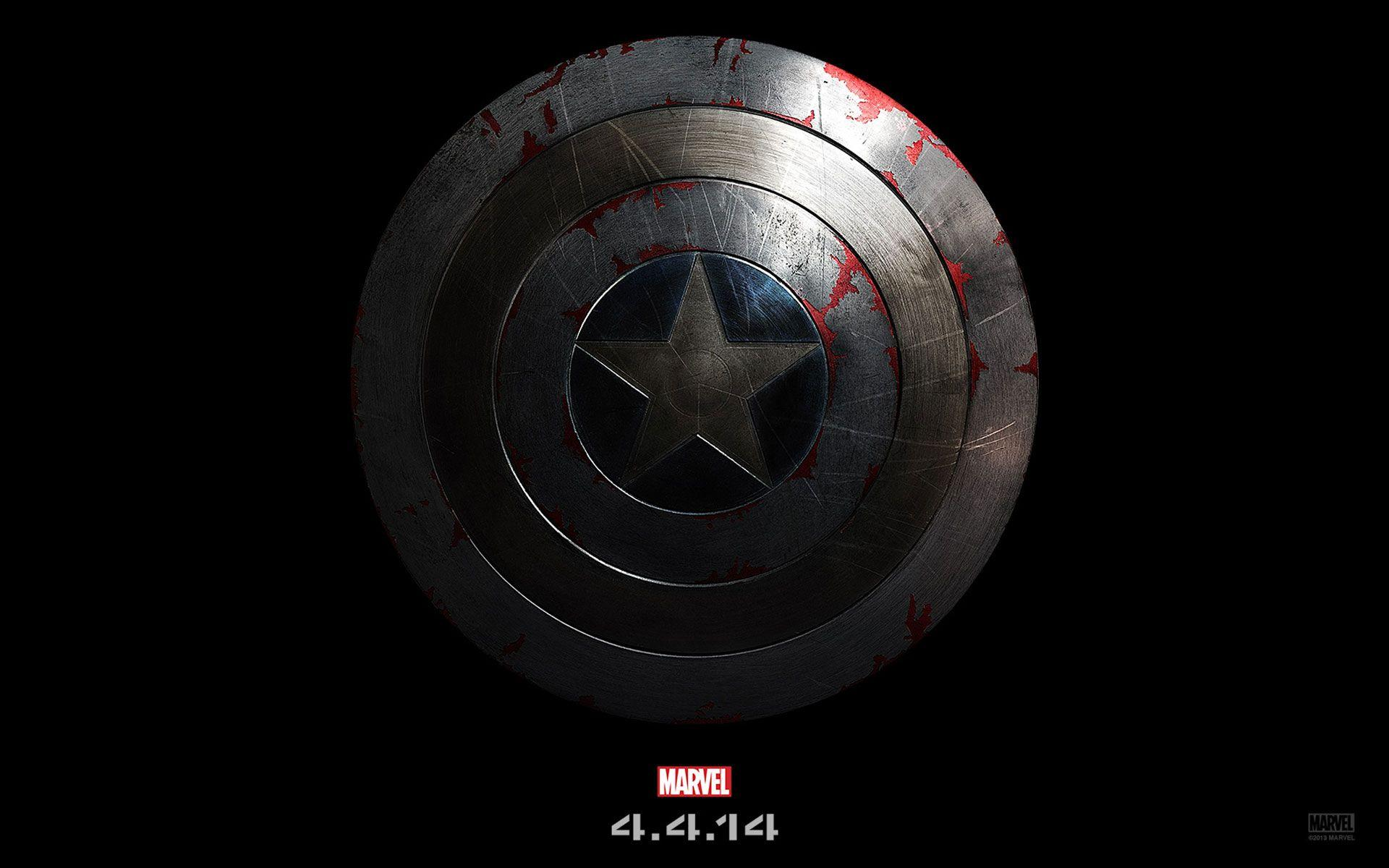 Captain America Wallpapers Hd 1920×1200 Captain America Image