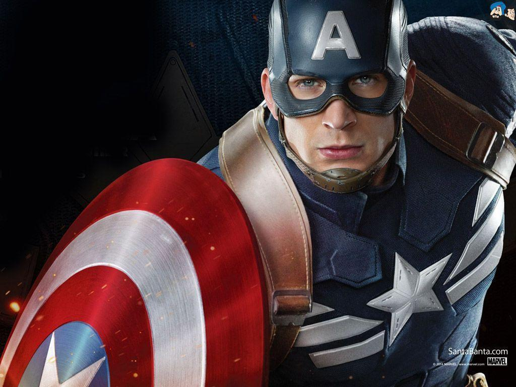 Captain America The Winter Soldier wallpapers, Pictures, Photos