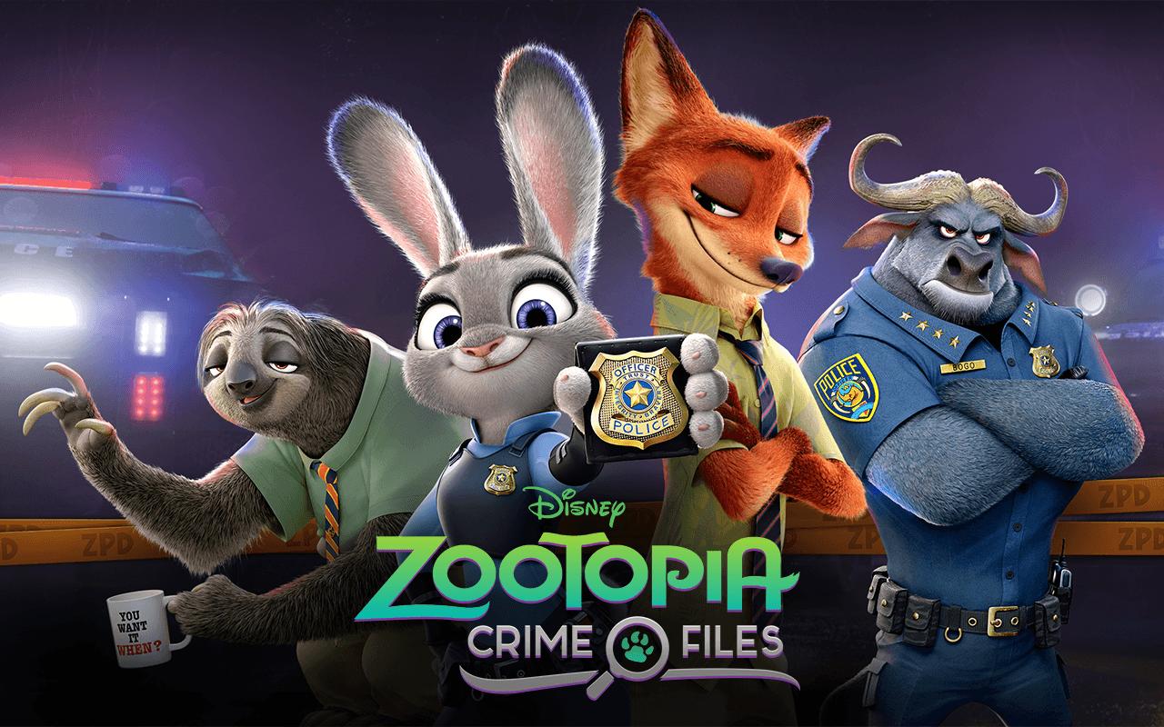 zootopia movie download 1080p