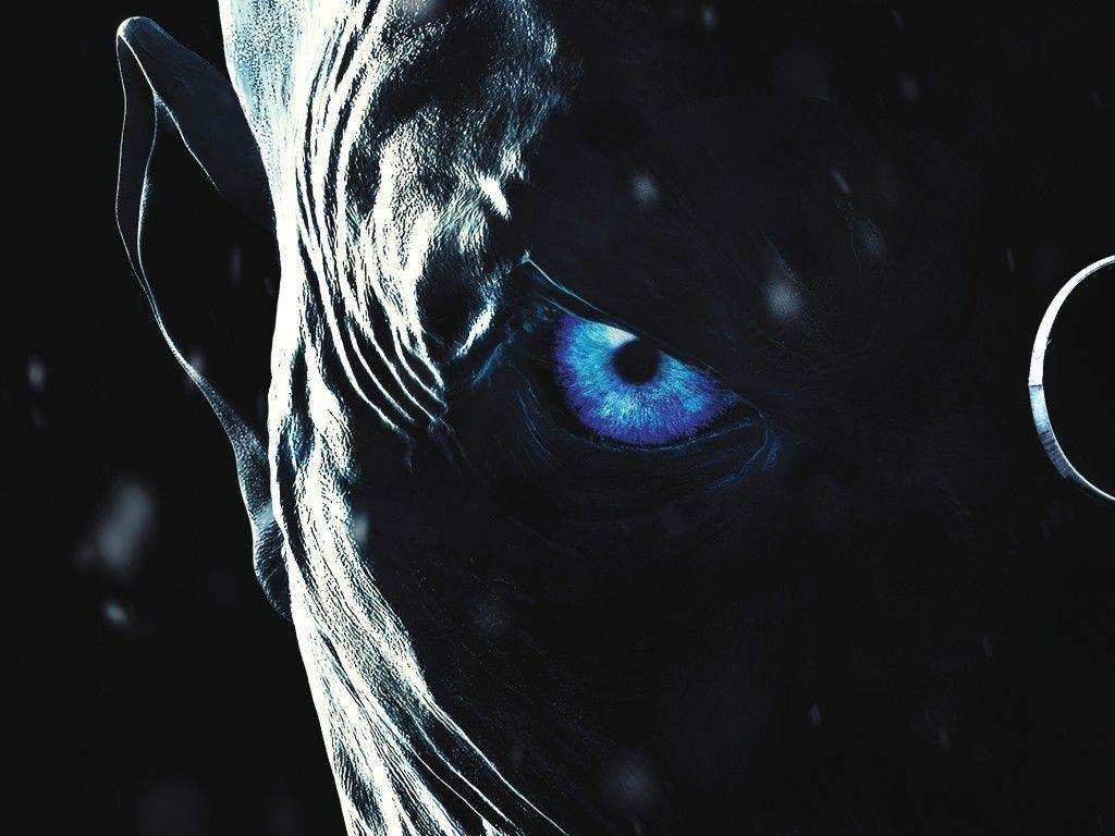 Game Of Thrones Wallpaper 4k Phone Gaphotoworks Free Photo And