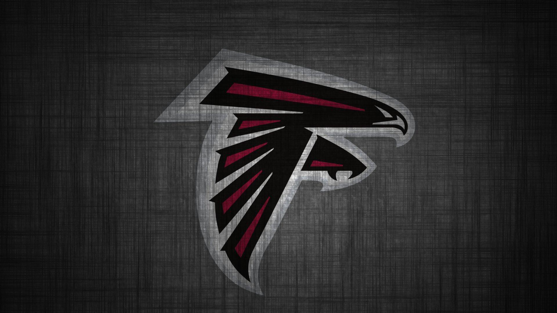 Falcons Wallpaper: Atlanta Falcons Wallpapers
