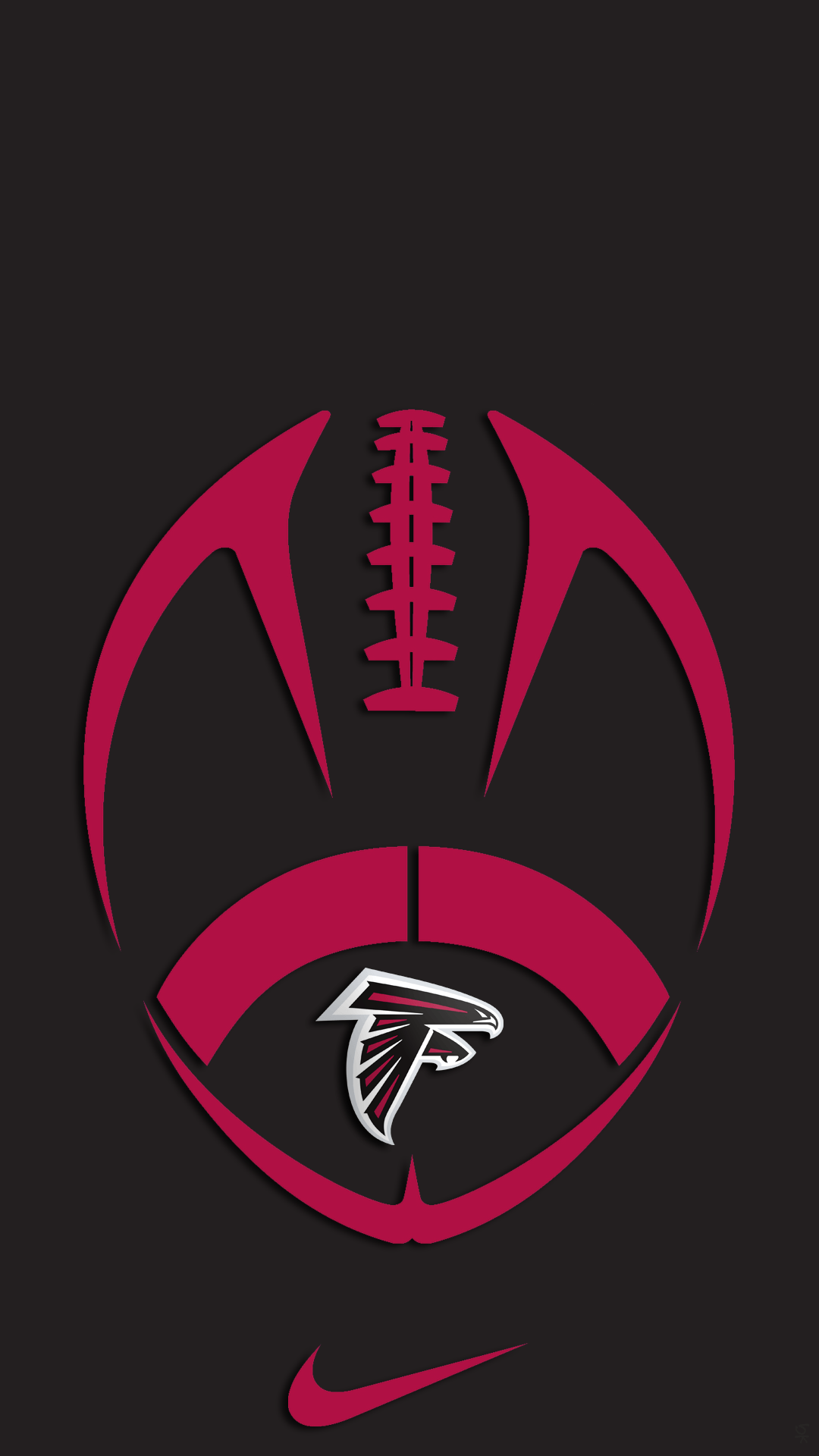 Atlanta Falcons HD Wallpapers for Android