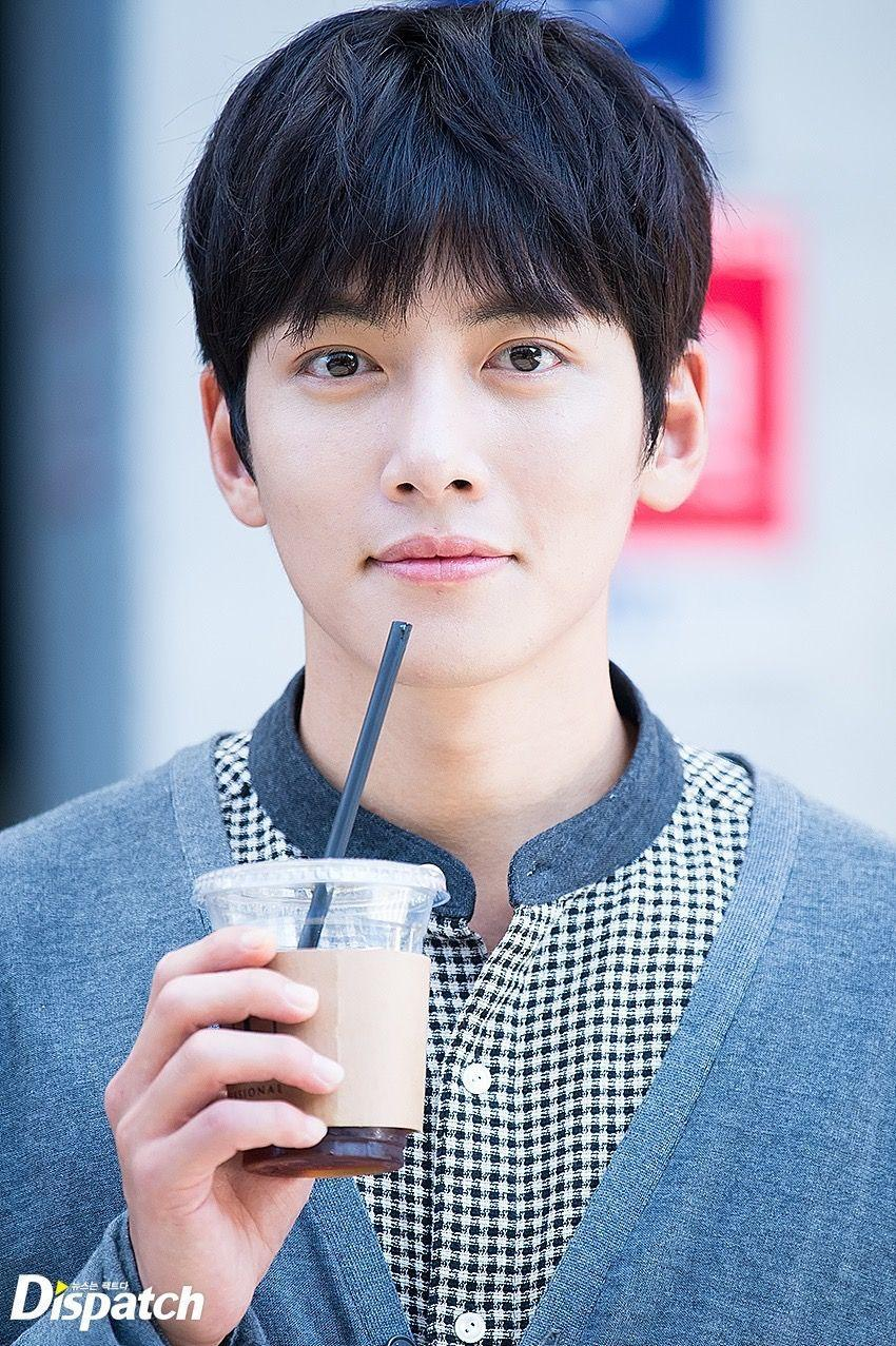 Ji Chang Wook Wallpapers Wallpaper Cave