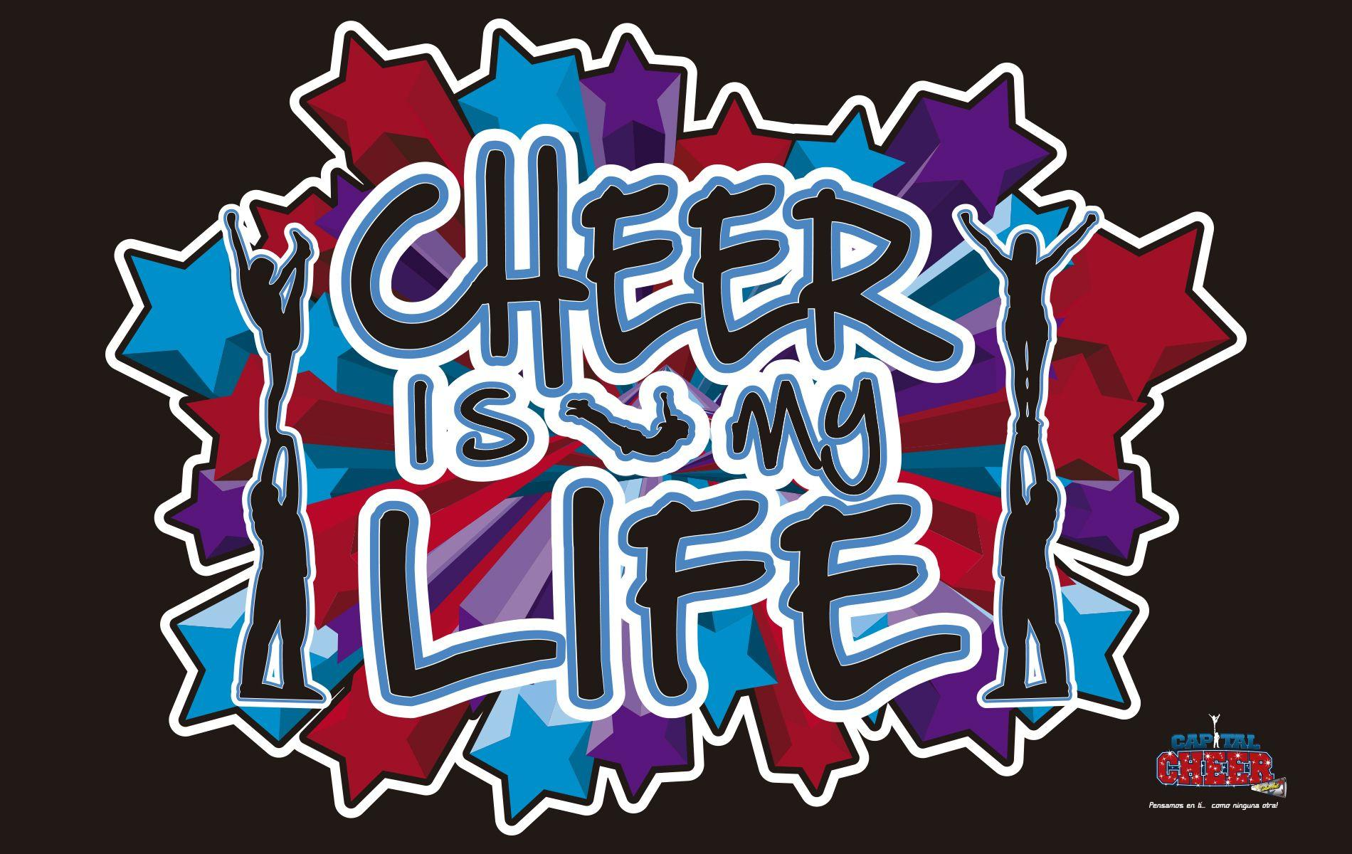 Cheer Wallpapers High Definition For Free Images