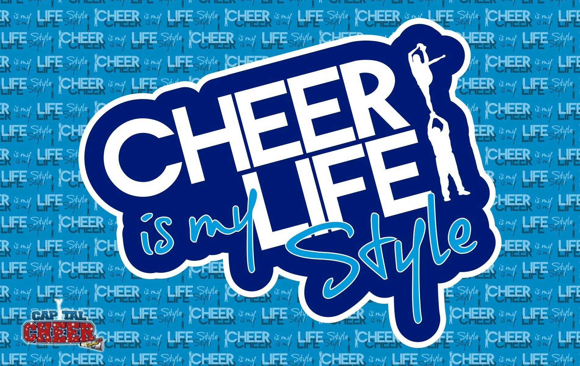 Cheer Bows Wallpapers - Wallpaper Cave