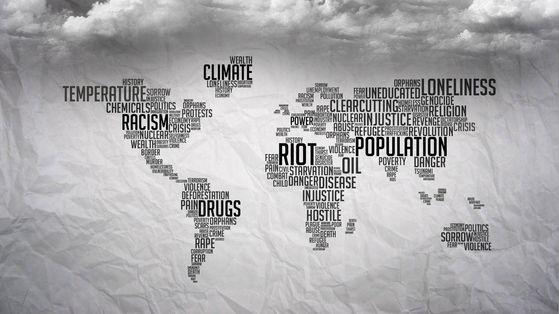 World map hd wallpapers wallpaper cave diagram free collection world map wallpaper mac download more gumiabroncs Images