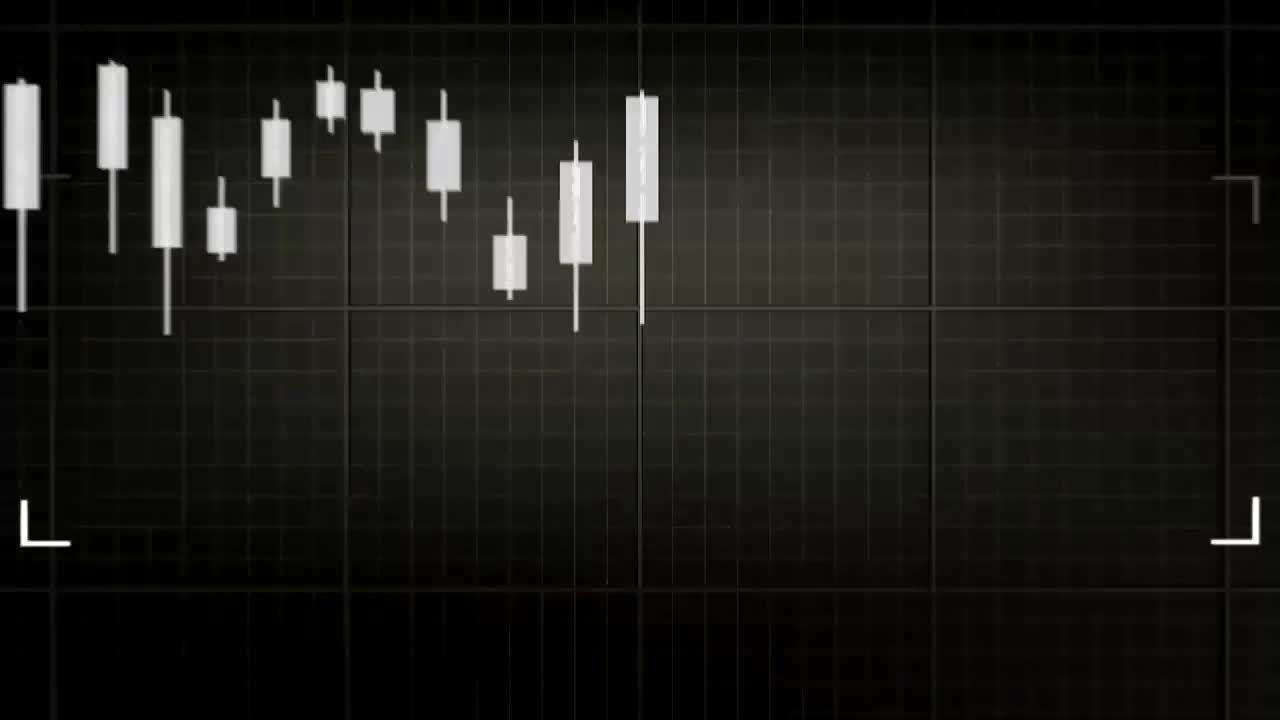 Forex Wallpapers - Wallpaper Cave