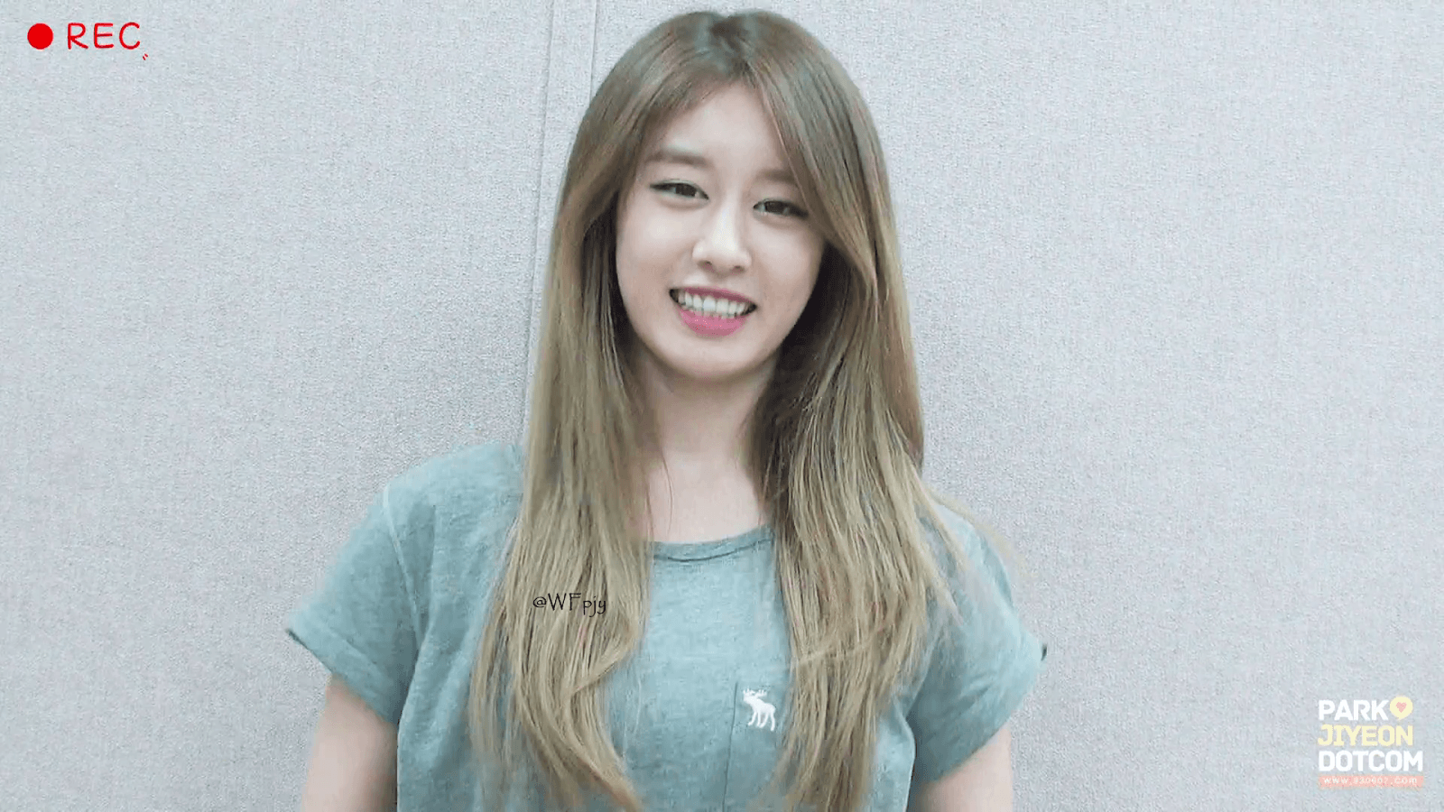 Jiyeon Wallpapers - Top Free Jiyeon Backgrounds