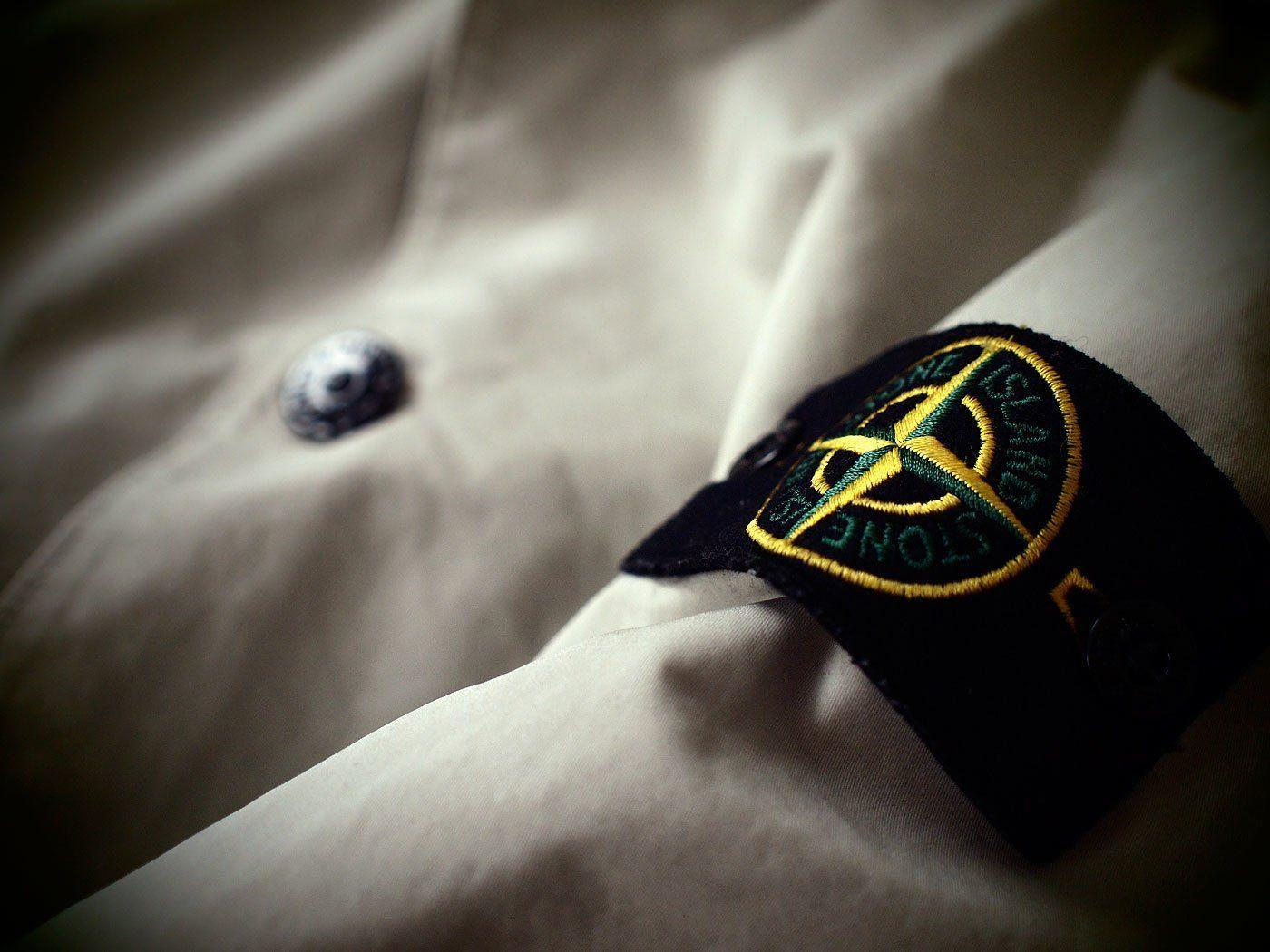 Stone Island Wallpapers Wallpaper Cave