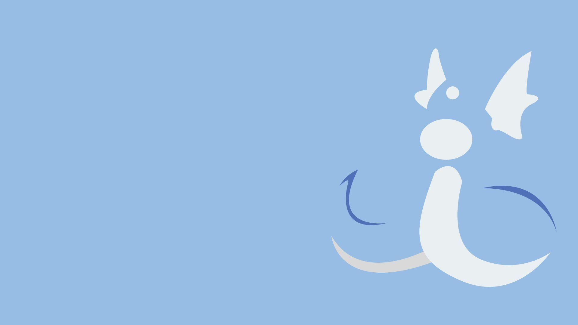 13 Dratini (Pokémon) HD Wallpapers | Background Images - Wallpaper ...