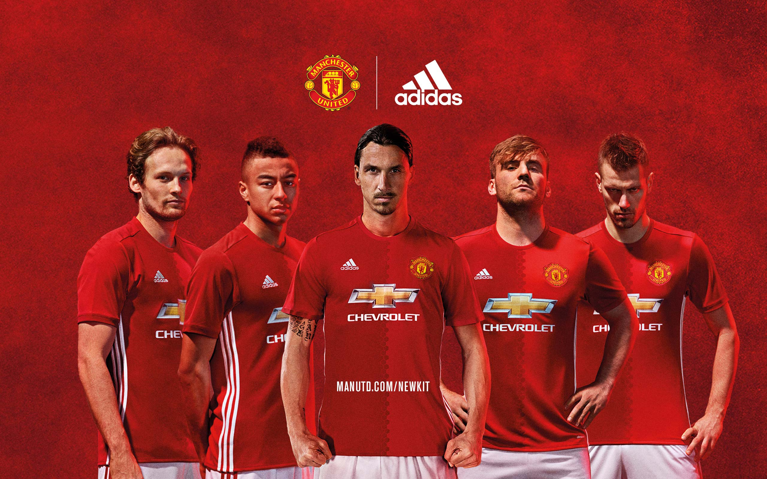 Manchester united players 2017 wallpapers wallpaper cave - Cool man united wallpapers ...