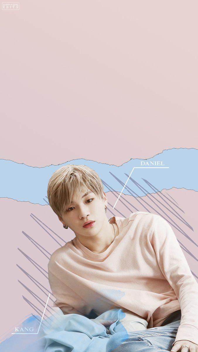 Wanna One Wallpapers Wallpaper Cave