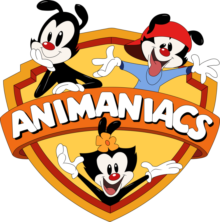 Animaniacs Wallpapers - Wallpaper Cave