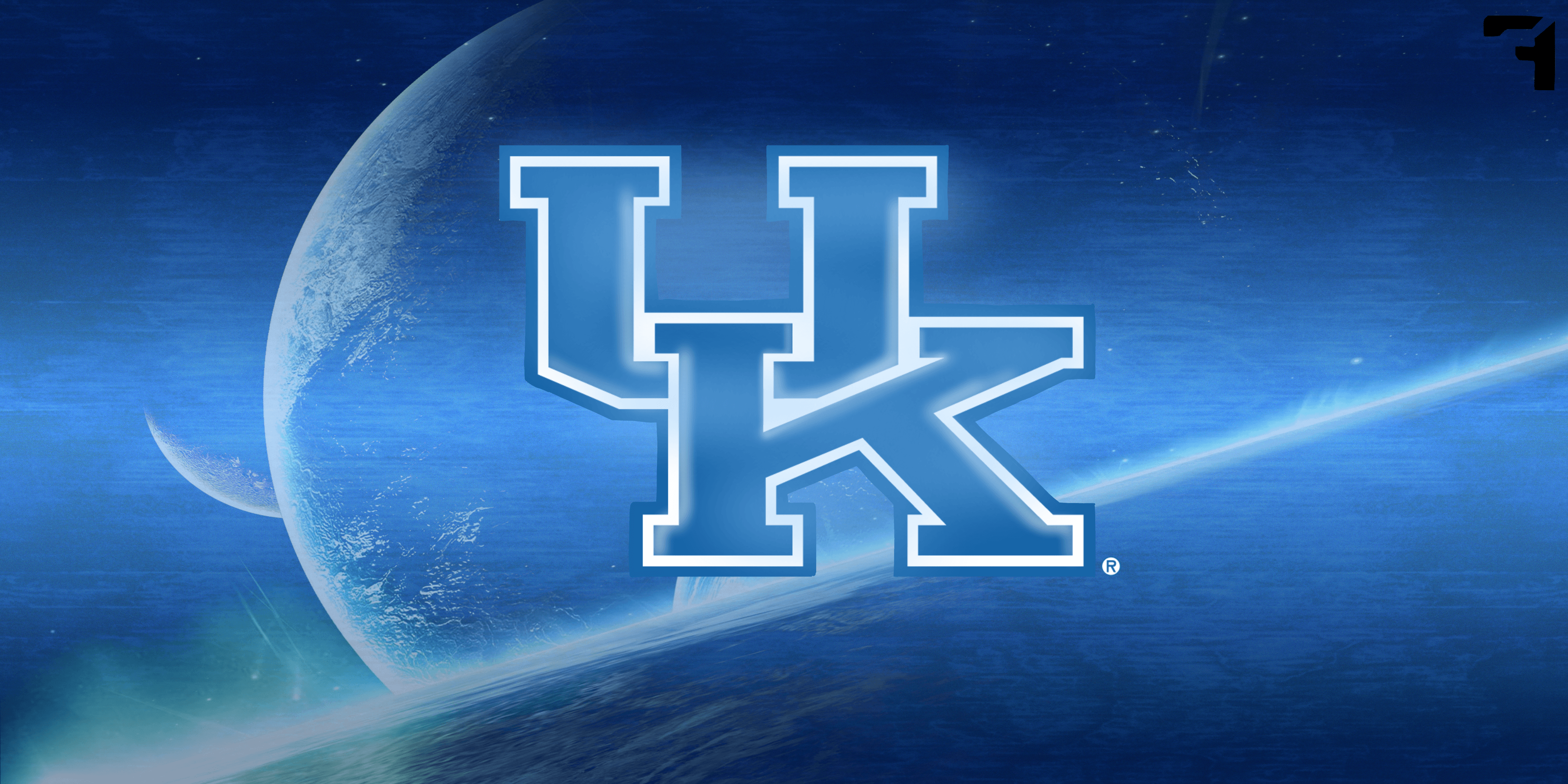 Plangton Wallpaper University Of Kentucky Wallpaper: University Of Kentucky Wallpapers