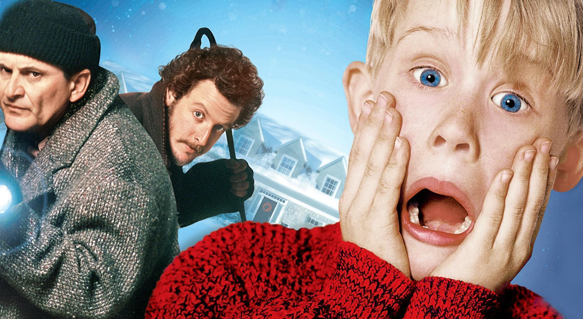 800x600px Home Alone 239.66 KB
