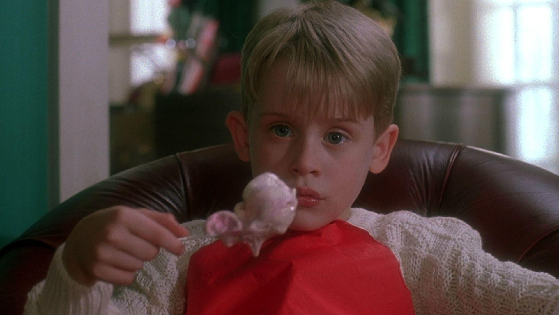 HD Home Alone Wallpapers and Photos